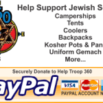 PayPal-Button-360-General