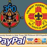 PayPal-Button-360-Philmont