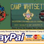 PayPal-Button-360-Whitsett