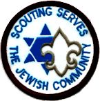 scouting-serves-jewish-community