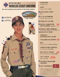 webelos-uniform-pack-360
