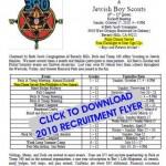 recruitment2010