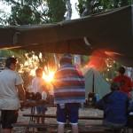 Camp Emerald Bay 029