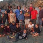 Camp Emerald Bay 050