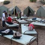 Camp Emerald Bay 109