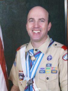Jeffrey Feuer