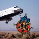 troop360-space-shuttle-endeavor