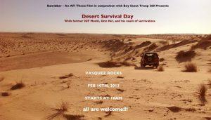 desertactivityflyer_Email