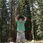 Sequoia 09