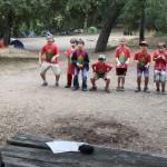 Cub Day Camp 03