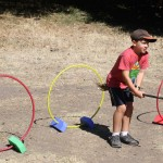 Cub Day Camp 10