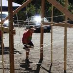 Cub Day Camp 18
