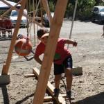 Cub Day Camp 19
