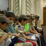 131020-Scouts-055