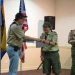131020-Scouts-084
