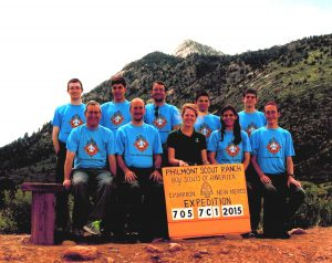 philmont-2015-troop360