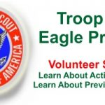 bhtroop360-eagle-projects-banner