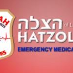 hatzolah-la-logo